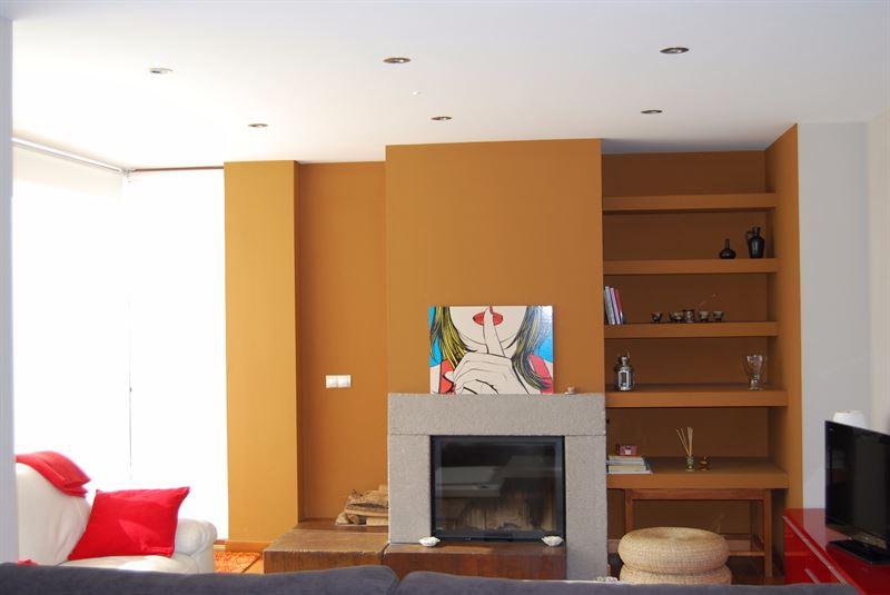 foto de Casa en alquiler en A Coruña  20