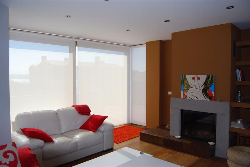 foto de Casa en alquiler en A Coruña  3
