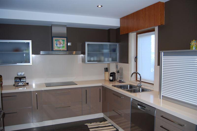 foto de Casa en alquiler en A Coruña  24