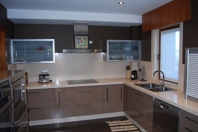 foto de Casa en alquiler en A Coruña  25