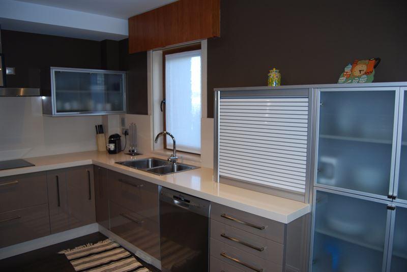 foto de Casa en alquiler en A Coruña  26