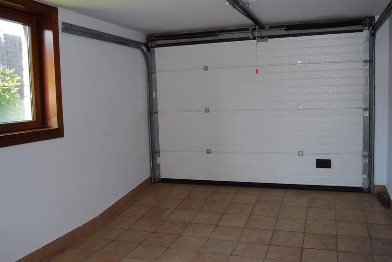 foto de Casa en alquiler en A Coruña  29