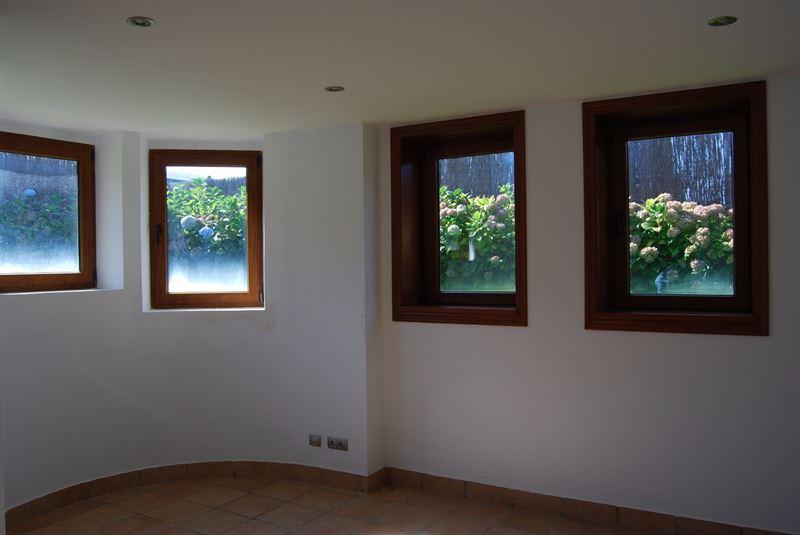 foto de Casa en alquiler en A Coruña  30