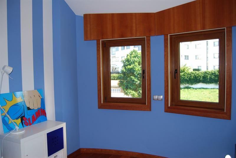 foto de Casa en alquiler en A Coruña  4