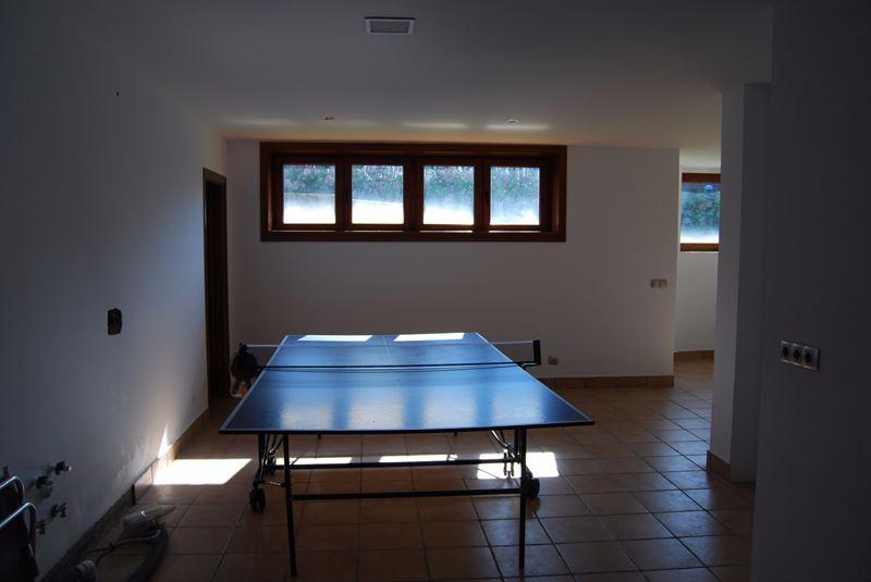 foto de Casa en alquiler en A Coruña  31