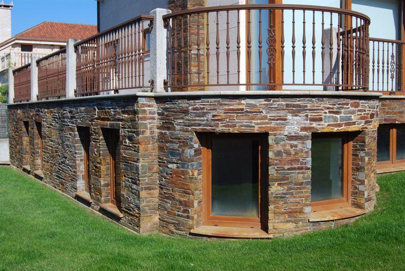 foto de Casa en alquiler en A Coruña  35