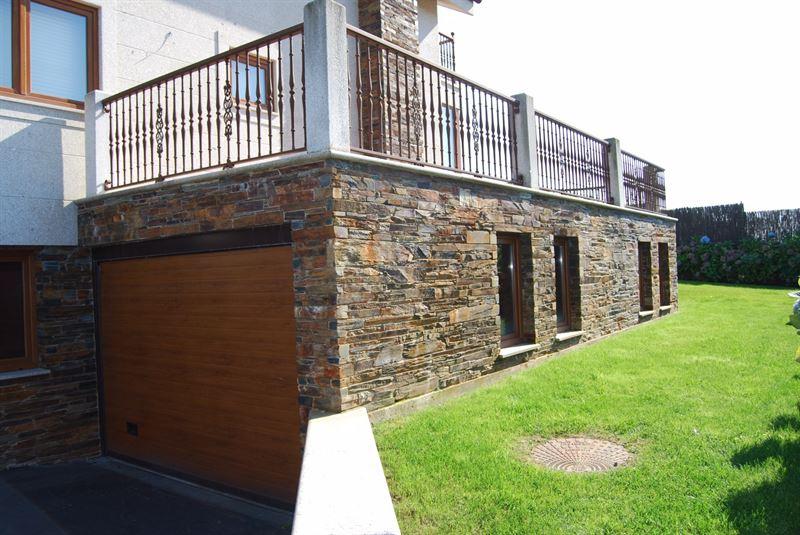 foto de Casa en alquiler en A Coruña  37