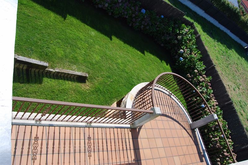 foto de Casa en alquiler en A Coruña  40
