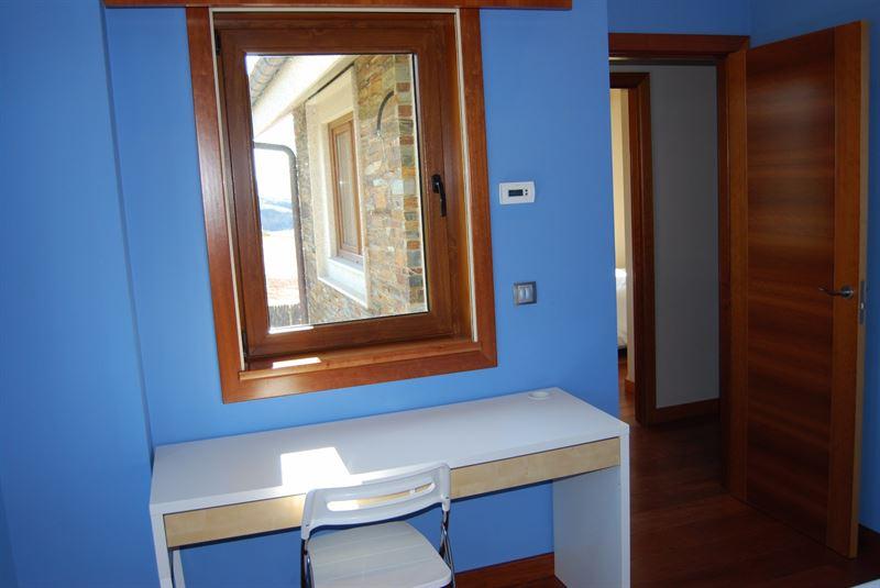 foto de Casa en alquiler en A Coruña  5