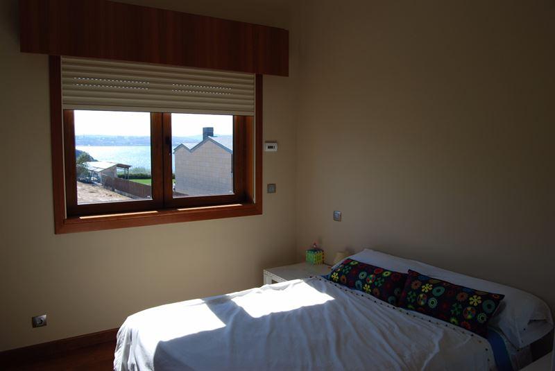 foto de Casa en alquiler en A Coruña  6