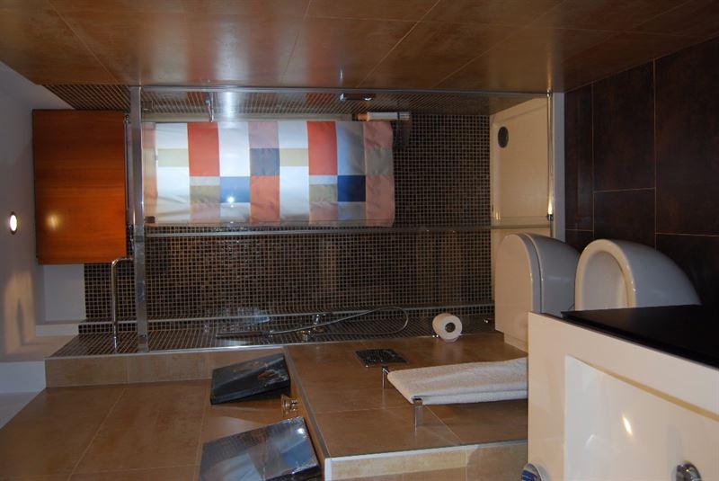 foto de Casa en alquiler en A Coruña  8