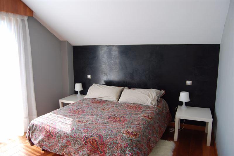 foto de Casa en alquiler en A Coruña  10