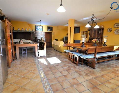 foto de Casa en venta en Betanzos  48