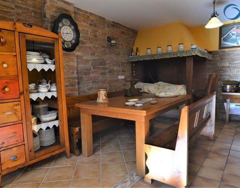 foto de Casa en venta en Betanzos  49
