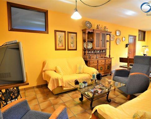 foto de Casa en venta en Betanzos  50