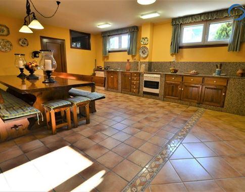 foto de Casa en venta en Betanzos  51