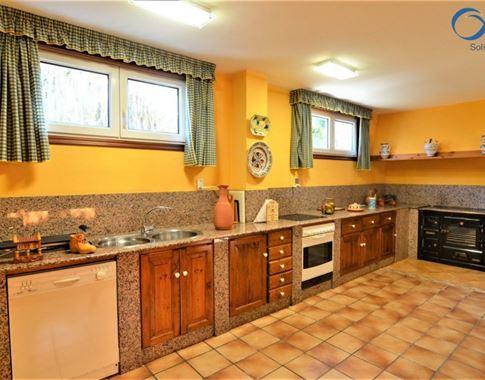 foto de Casa en venta en Betanzos  52