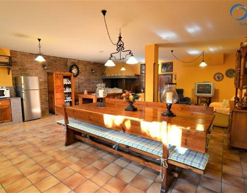 foto de Casa en venta en Betanzos  53
