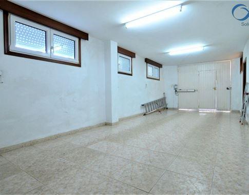 foto de Casa en venta en Betanzos  54