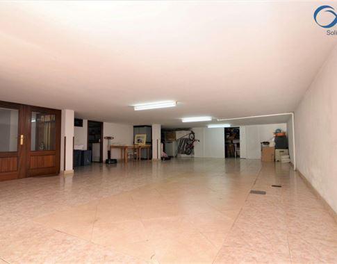 foto de Casa en venta en Betanzos  55
