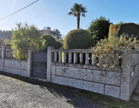 foto de Casa en venta en Betanzos  56