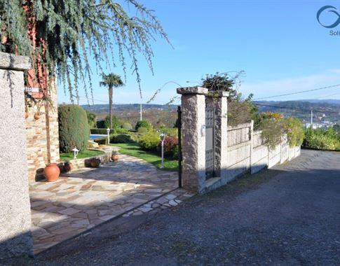 foto de Casa en venta en Betanzos  57