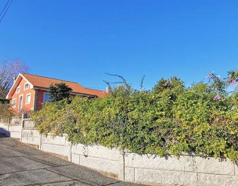 foto de Casa en venta en Betanzos  58