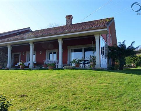 foto de Casa en venta en Betanzos  60