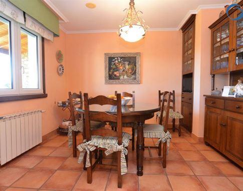foto de Casa en venta en Betanzos  16