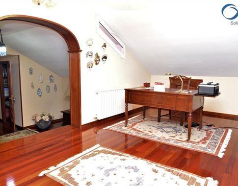 foto de Casa en venta en Betanzos  18