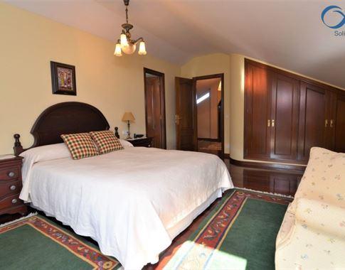 foto de Casa en venta en Betanzos  20