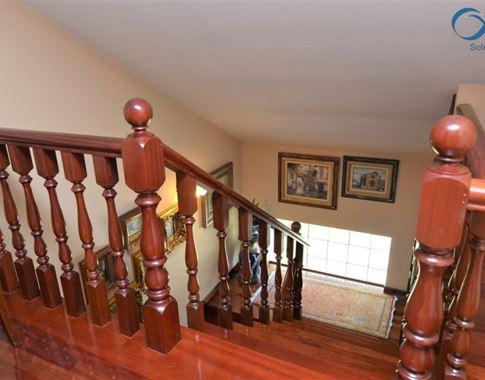foto de Casa en venta en Betanzos  25
