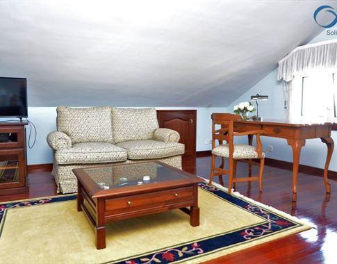foto de Casa en venta en Betanzos  29