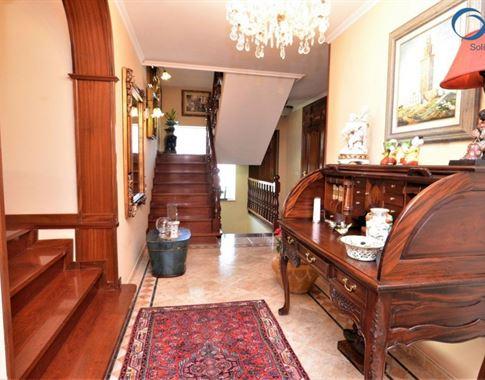 foto de Casa en venta en Betanzos  31