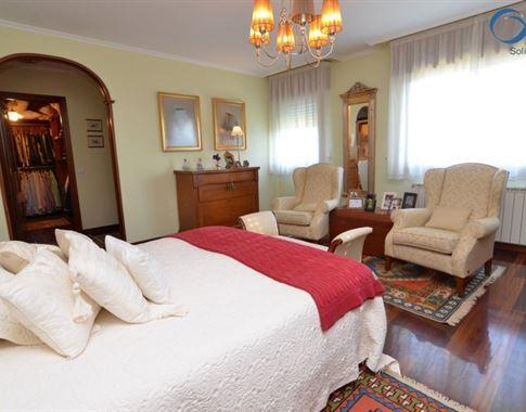 foto de Casa en venta en Betanzos  33