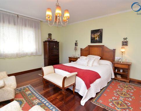 foto de Casa en venta en Betanzos  35