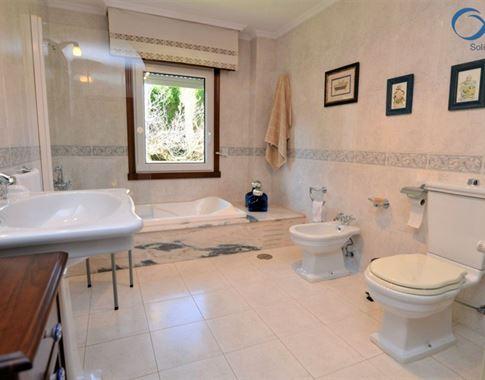 foto de Casa en venta en Betanzos  43