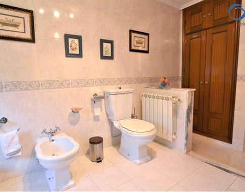 foto de Casa en venta en Betanzos  44