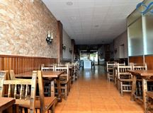 Local comercial en venta en Betanzos