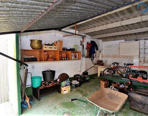 foto de Casa en venta en Oza Dos Ríos  39