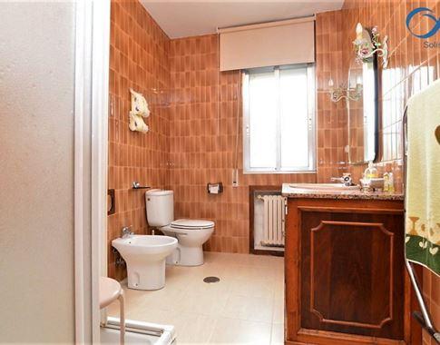foto de Casa en venta en Oza Dos Ríos  20