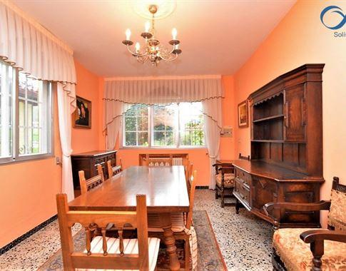 foto de Casa en venta en Oza Dos Ríos  22