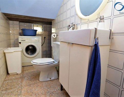 foto de Casa en venta en Oza Dos Ríos  24