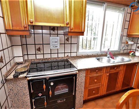 foto de Casa en venta en Oza Dos Ríos  26