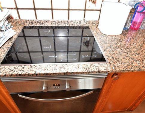 foto de Casa en venta en Oza Dos Ríos  28