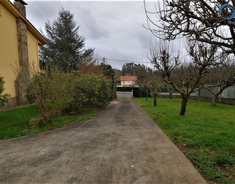 foto de Casa en venta en Oza Dos Ríos  34