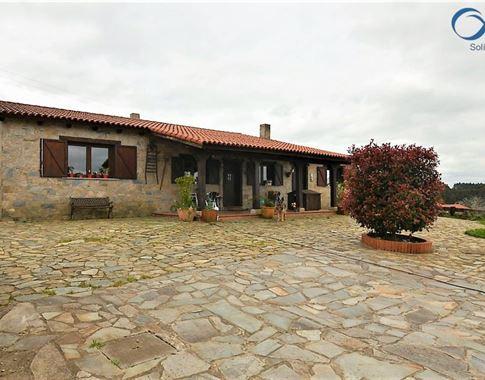 foto de Casa en venta en Oza Dos Ríos  2