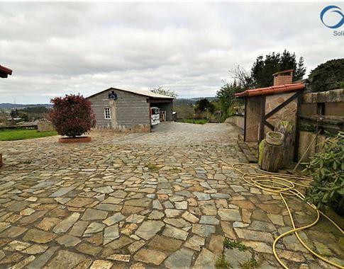 foto de Casa en venta en Oza Dos Ríos  31