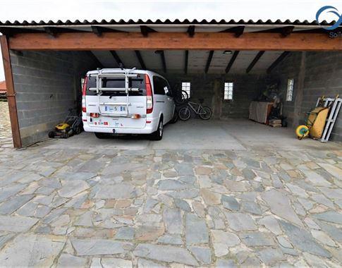 foto de Casa en venta en Oza Dos Ríos  33