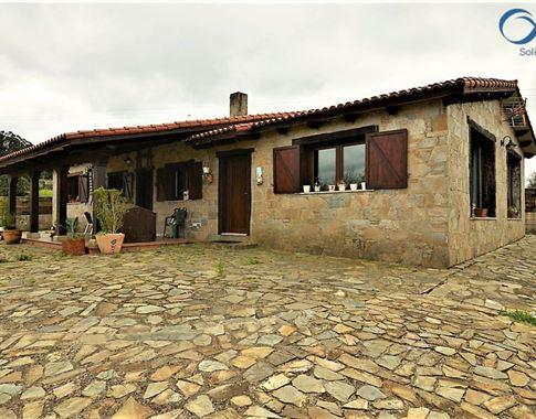 foto de Casa en venta en Oza Dos Ríos  35